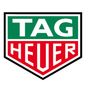 TAGHeuer Symbol