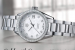Mothers Day Tag Heuer